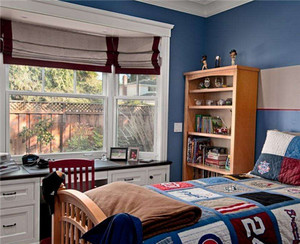 装修常用的飘窗改造方法有哪些