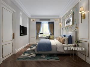 卧室的装修技巧有哪些
