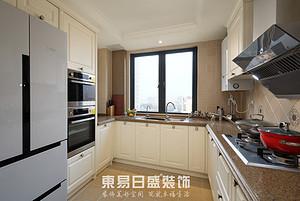 南京厨房装修_油烟机应该如何正确使用