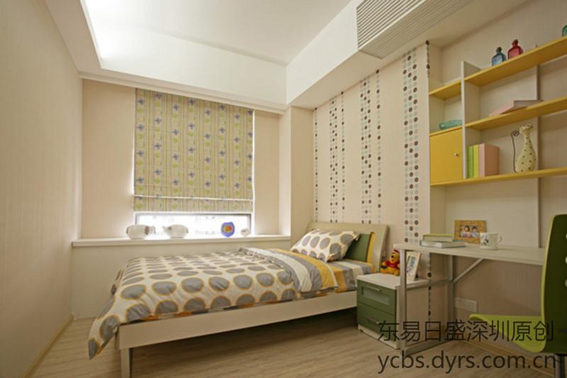 背景墙 房间 家居 起居室 设计 卧室 卧室装修 现代 装修 800_533
