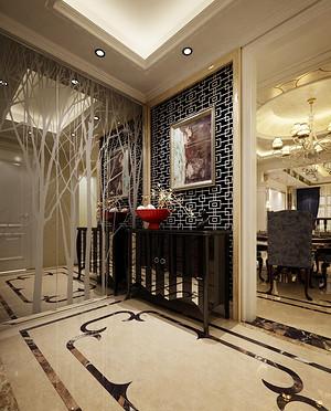 都有哪些室内装修污染 这些室内装修污染的危害是什么