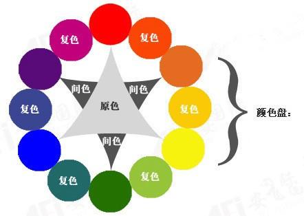 颜色1.jpg