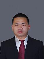 项目经理胡国良