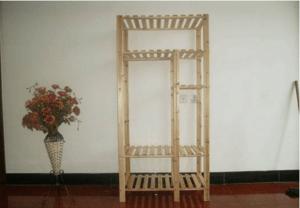 简易衣柜哪种好 简易木质衣柜好还是钢架衣柜好