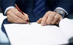 和佛山装修公司签装修合同前这五点业主要知道
