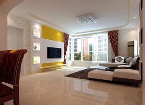 室内装修的一些小技巧 不要让未来后悔