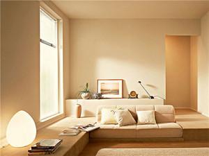 房屋装修验收检查哪些重点?如何做好房屋的验收工作?