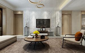 郑州家居装饰搭配五大技巧,家居装饰如何做好设计关