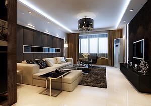 大连装修豪宅设计选材方面有几项标准?