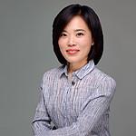 副主任设计师王美