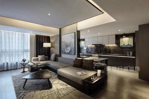 2017装修房子的步骤流程