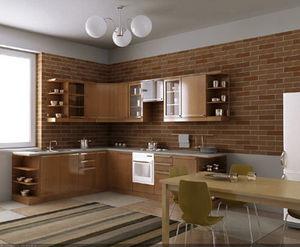 厨房装修八大注意事项 细节决定一切的成败