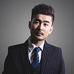 设计师贾磊