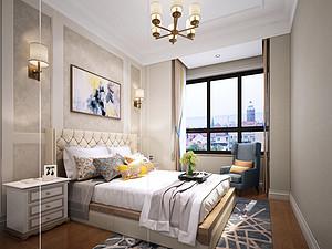 东莞家庭装修选用哪种地板材料最好?