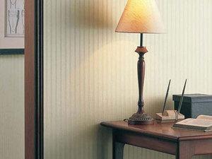 墙纸应该如何清洁保养
