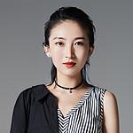 设计师杨溪