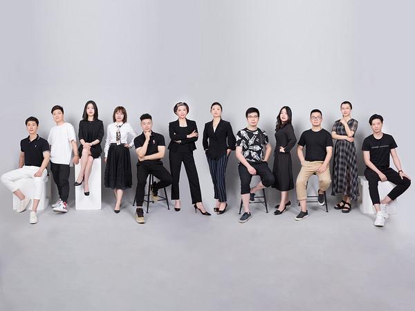 东易日盛江南国际设计中心(萧山)