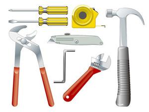 装修工艺流程是什么样的?装修工艺流程包括哪些?