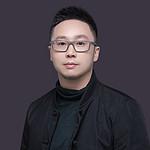 设计师姚渊明