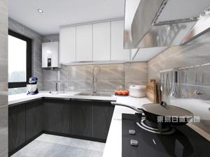 厨房水槽装置办法 厨房水槽装置留意事变