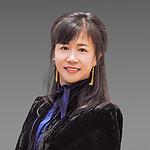 原创国际·墅装设计师隋阳
