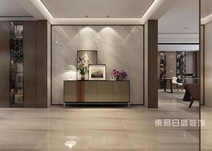 郑州家庭如何做好装修设计?如何打造最舒服的灯光环境