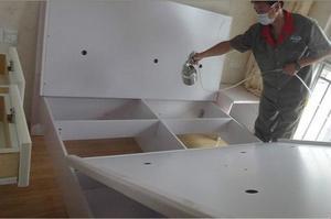 装修验收需要测甲醛十大空气净化器排名