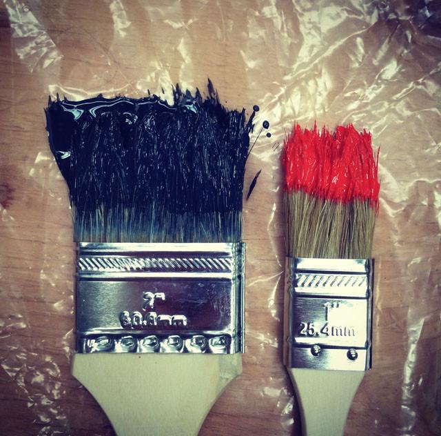 家具材料及油漆等级相差大,怎么选购家具