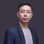 设计师杨佳佳