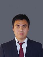 项目经理王飞