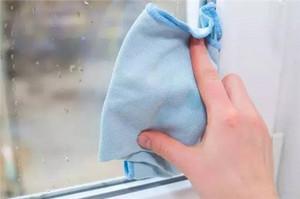 玻璃门贴膜技巧和注意事项