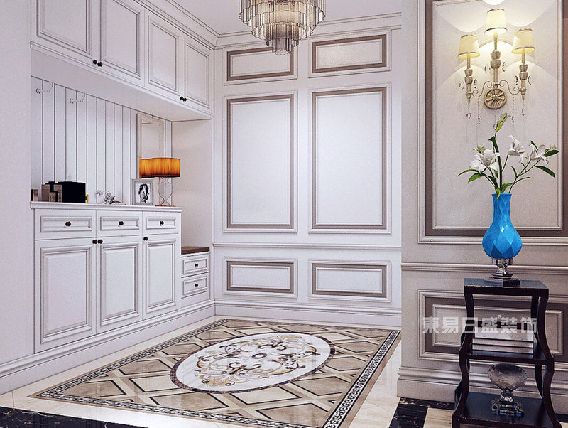 在新房装修的时候我们该如何选择橱柜