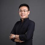 设计师王岩