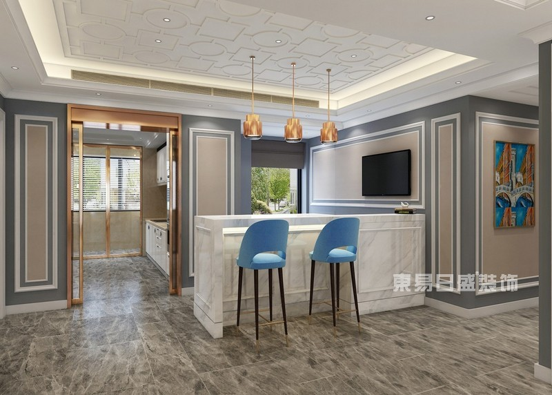 你知道房屋装修中期怎么验收吗?