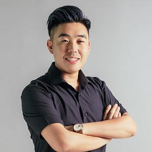 A6副主任设计师张青华