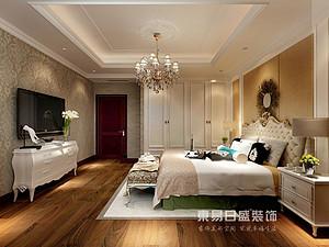 卧室装修设计有哪些注意事项?