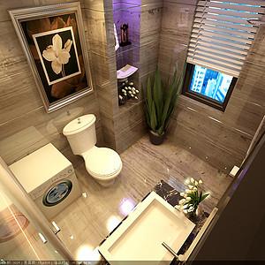 浴室柜要如何判断?怎样购买浴室柜?