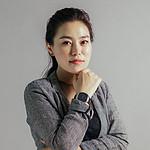 A6副主任设计师宫萍
