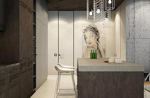 室内装修材料,瓷砖装修,重庆东易日盛