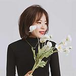 设计师王美
