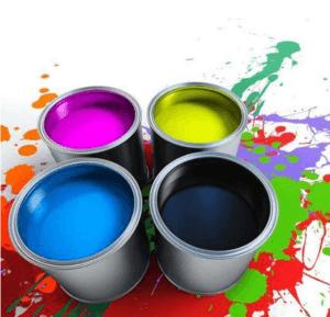 家庭装修|不能不重视的油漆品牌选择