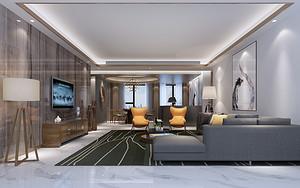 深圳别墅装修设计,别墅装修有哪些风格