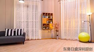 软木地板优缺点分别有哪些详细介绍-深圳装修公司排行
