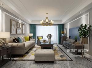 上海家庭装修旧地板只能敲掉重新铺吗?