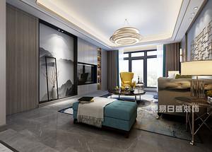 新房装修流程, 深圳专业装修公司教你下秒懂装修流程