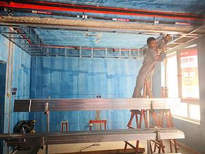 装修工期一般是多长时间?