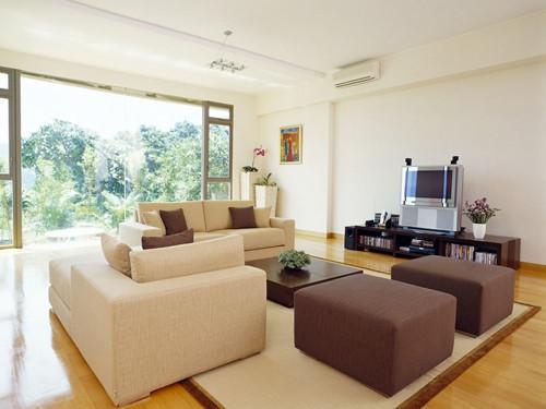 中式风格客厅如何装修?