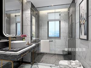 卫浴洁具安装流程  卫浴洁具安装注意事项