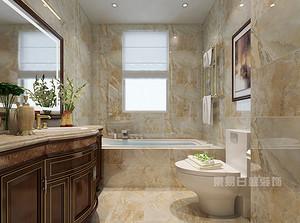 卫生间装修前的准备工作有哪些?
