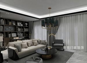 上海旧房装修改造及注意事项-上海旧房改造